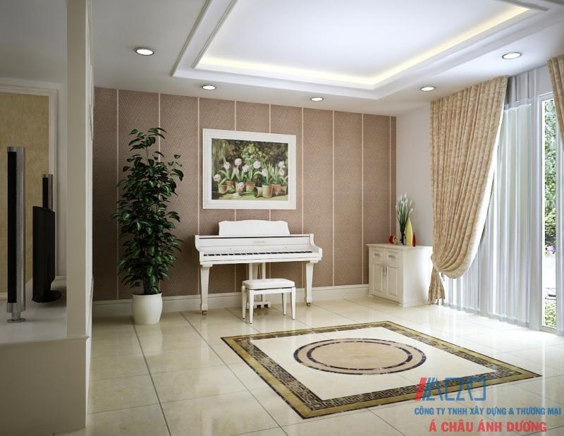 Chủ đầu tư: Anh Hưng- CHỊ CHI <br />Địa chỉ: 26/1 Nguyễn Bỉnh Khiêm P Đakao Quận 1